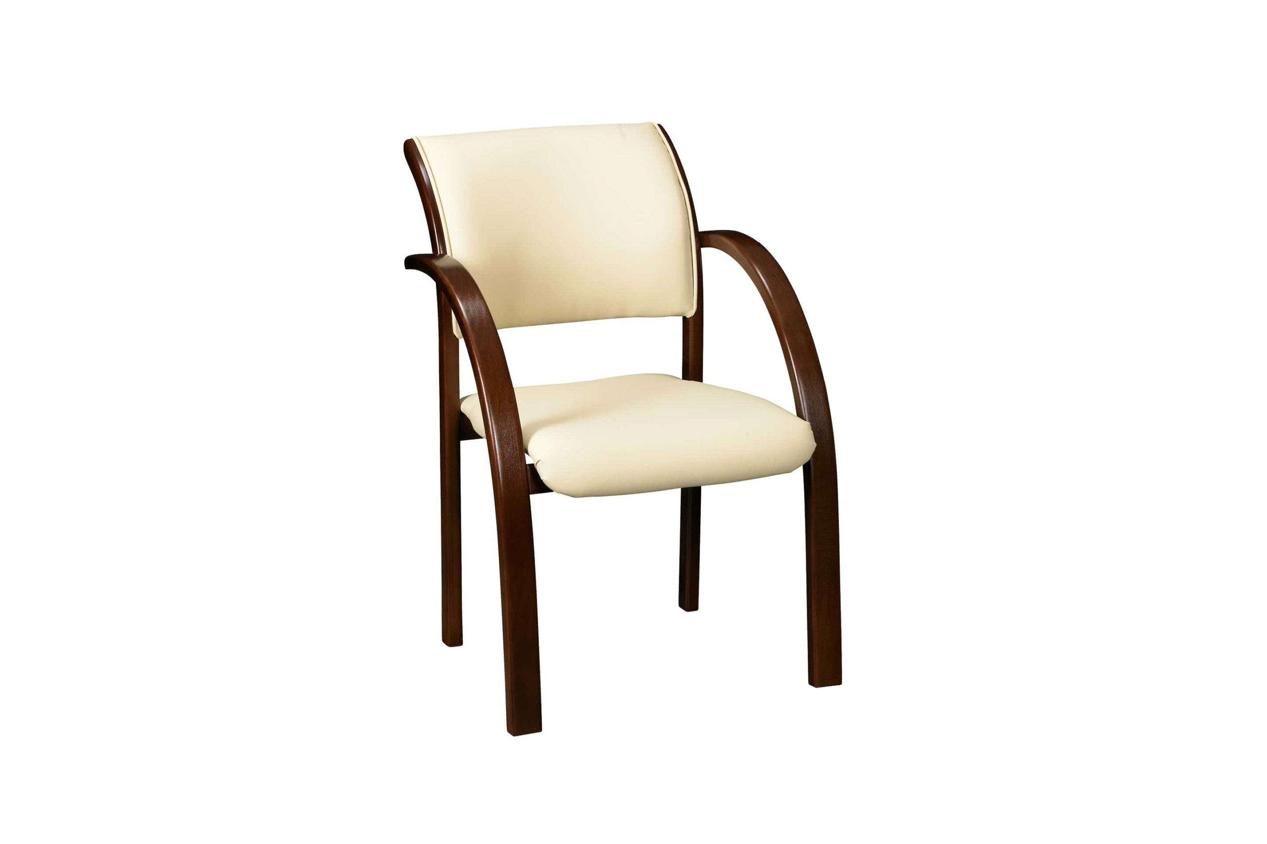 Krzesło [D-2] 1-os