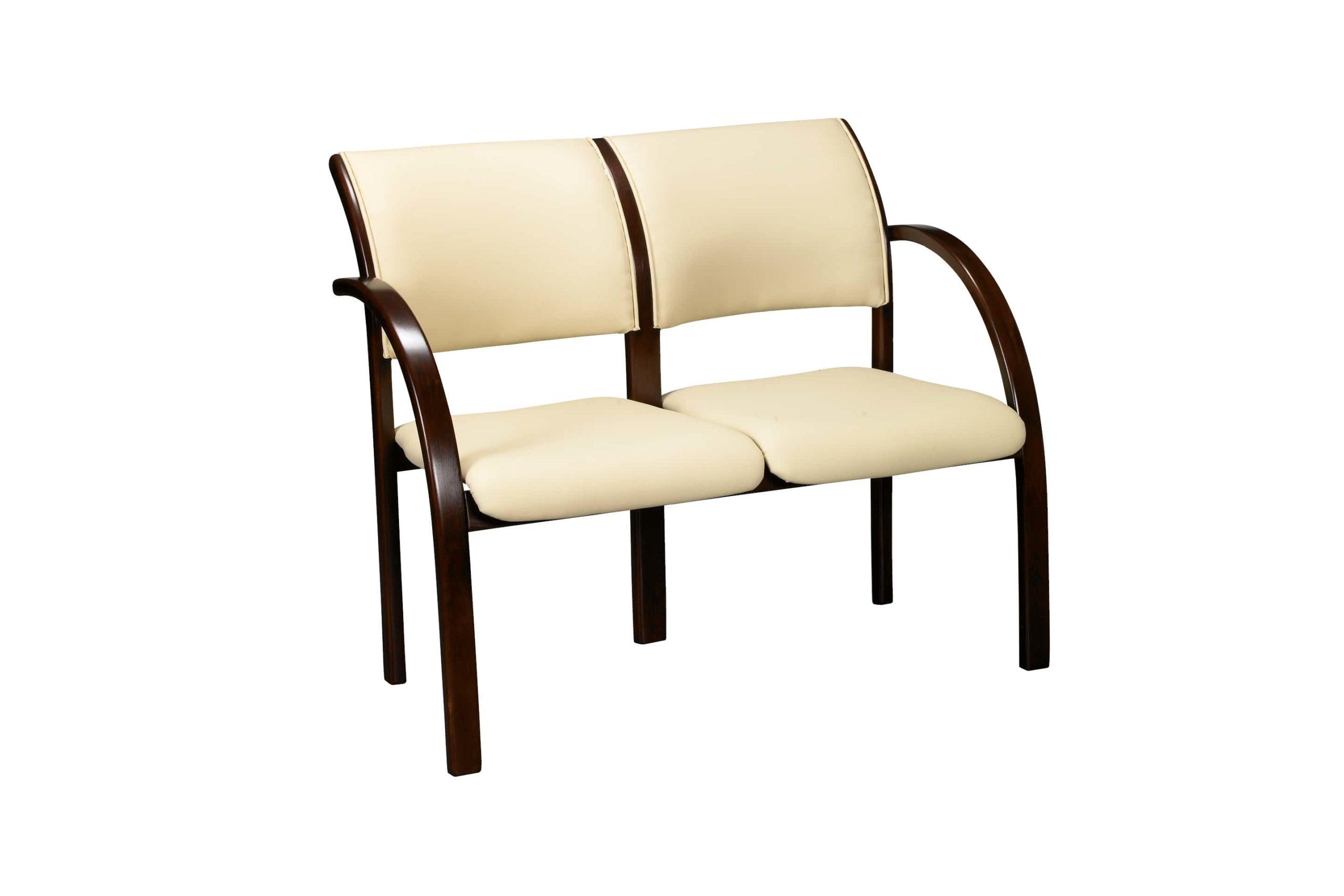 Krzesło [D-2] 2-os