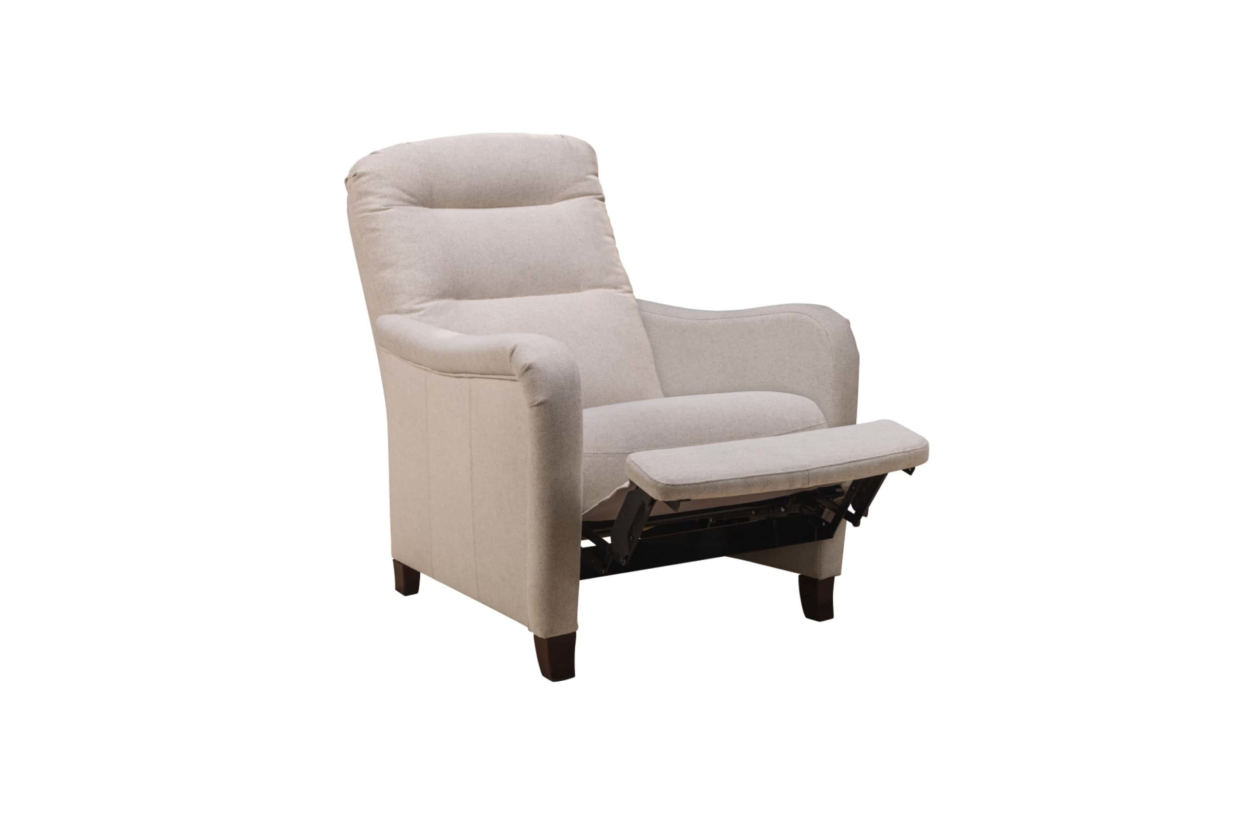 Fotel [FLR]