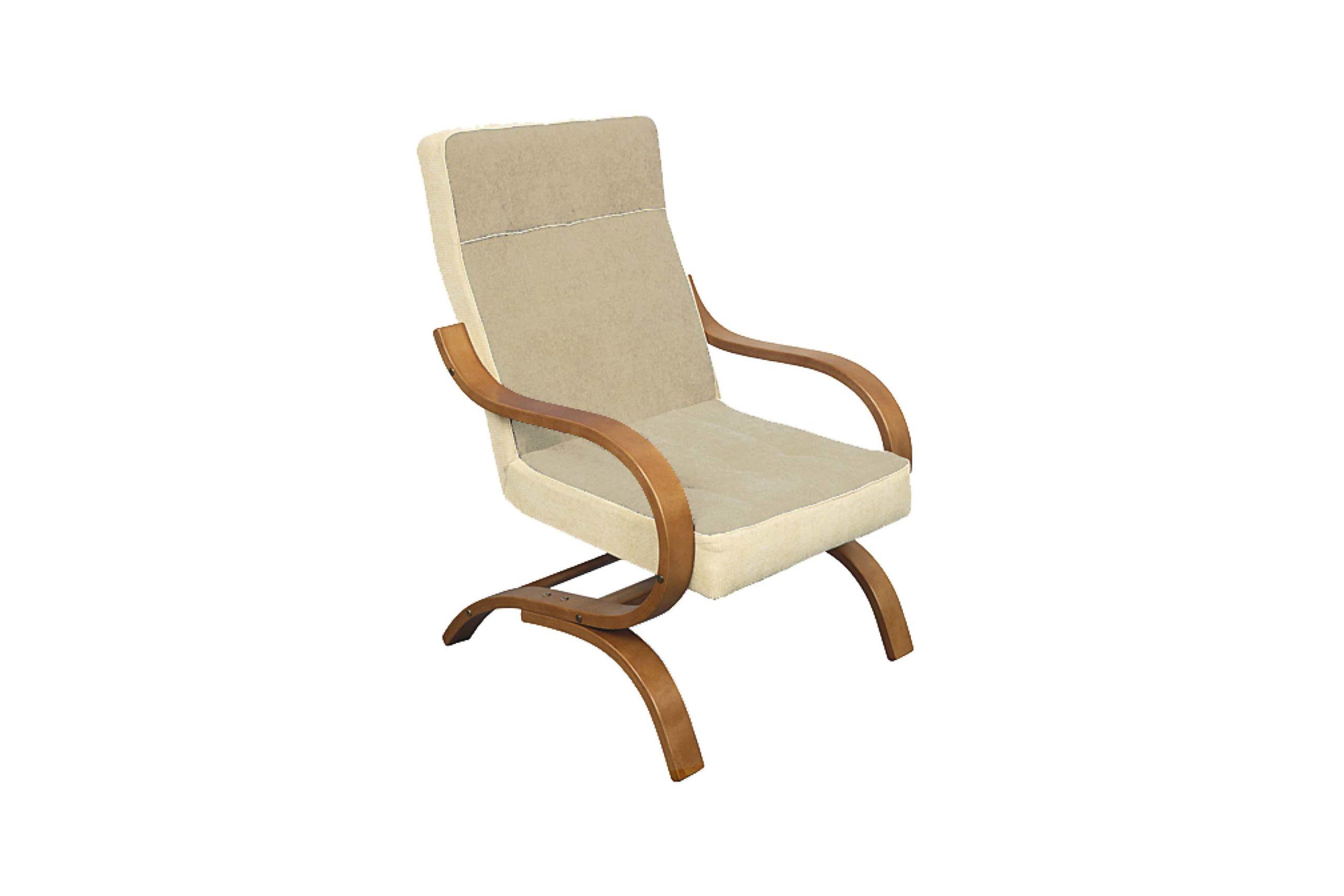 Krzesło Alba III