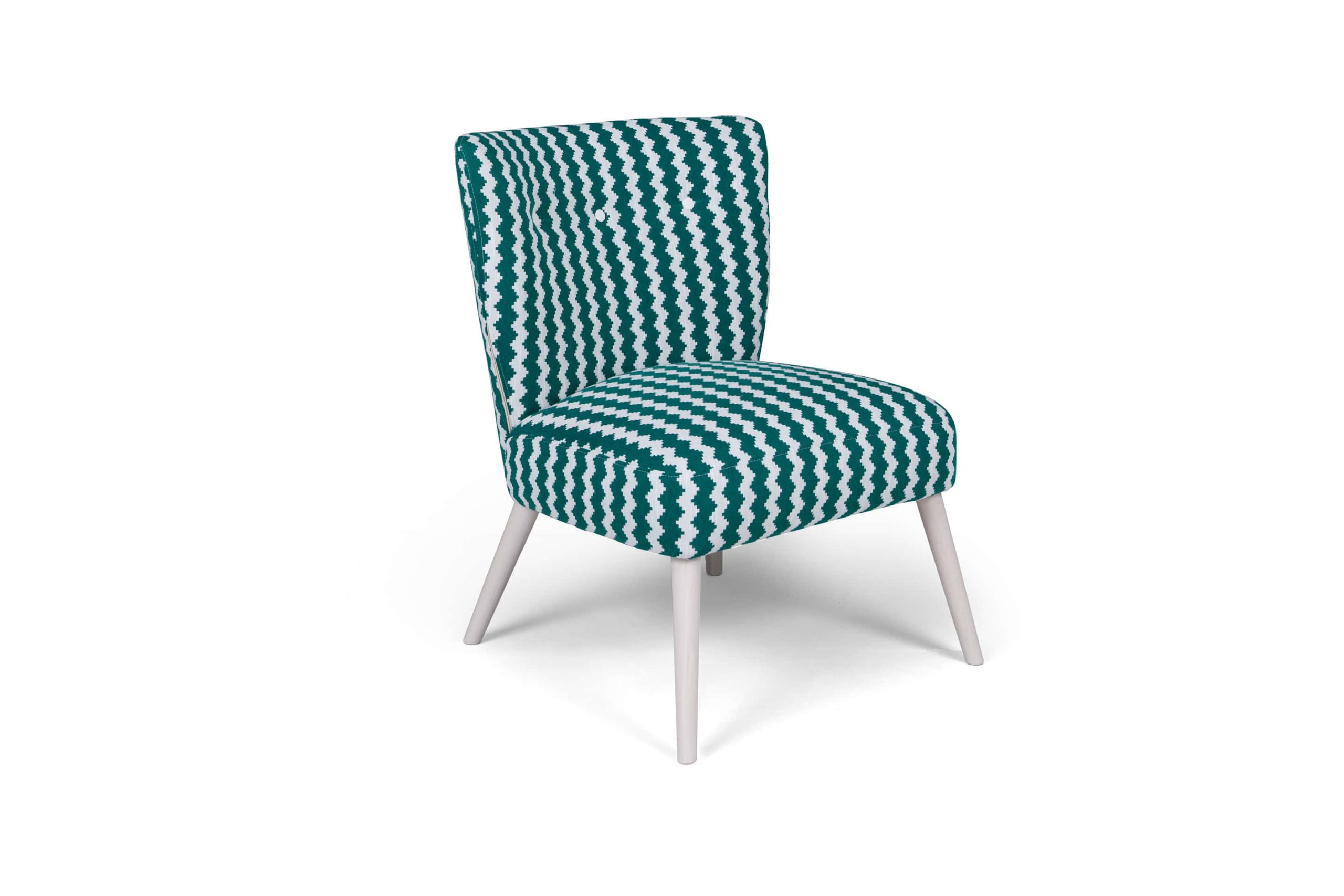 Krzesło [D-7]
