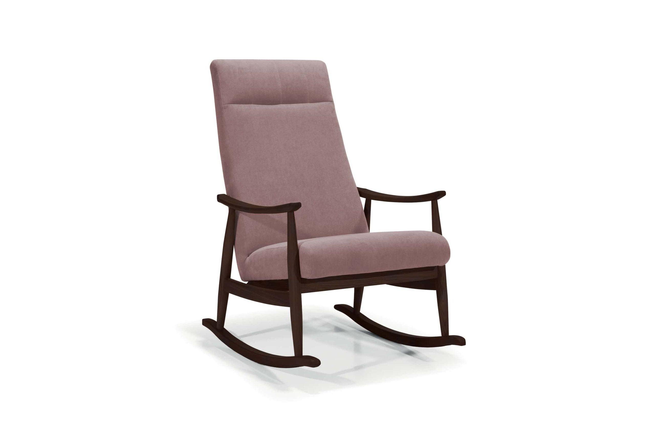 Fotel [FLB]