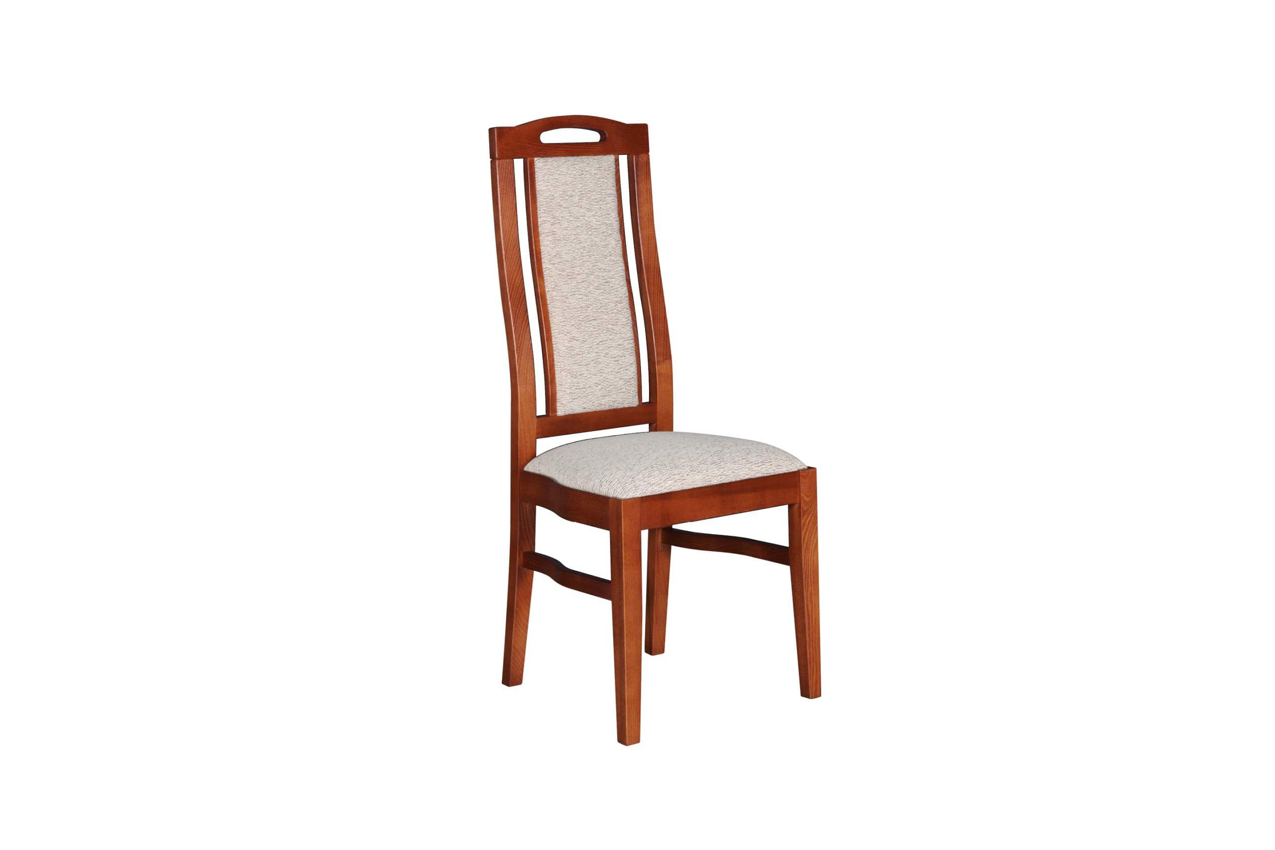Krzesło [K-01]