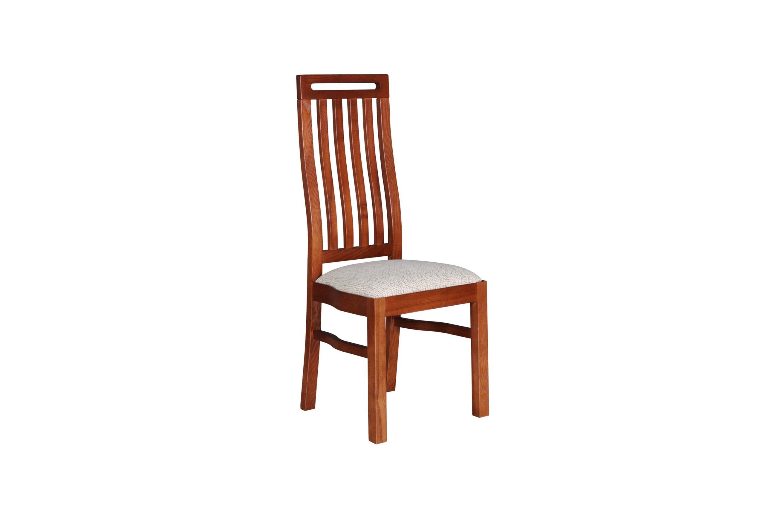 Krzesło [K-02]