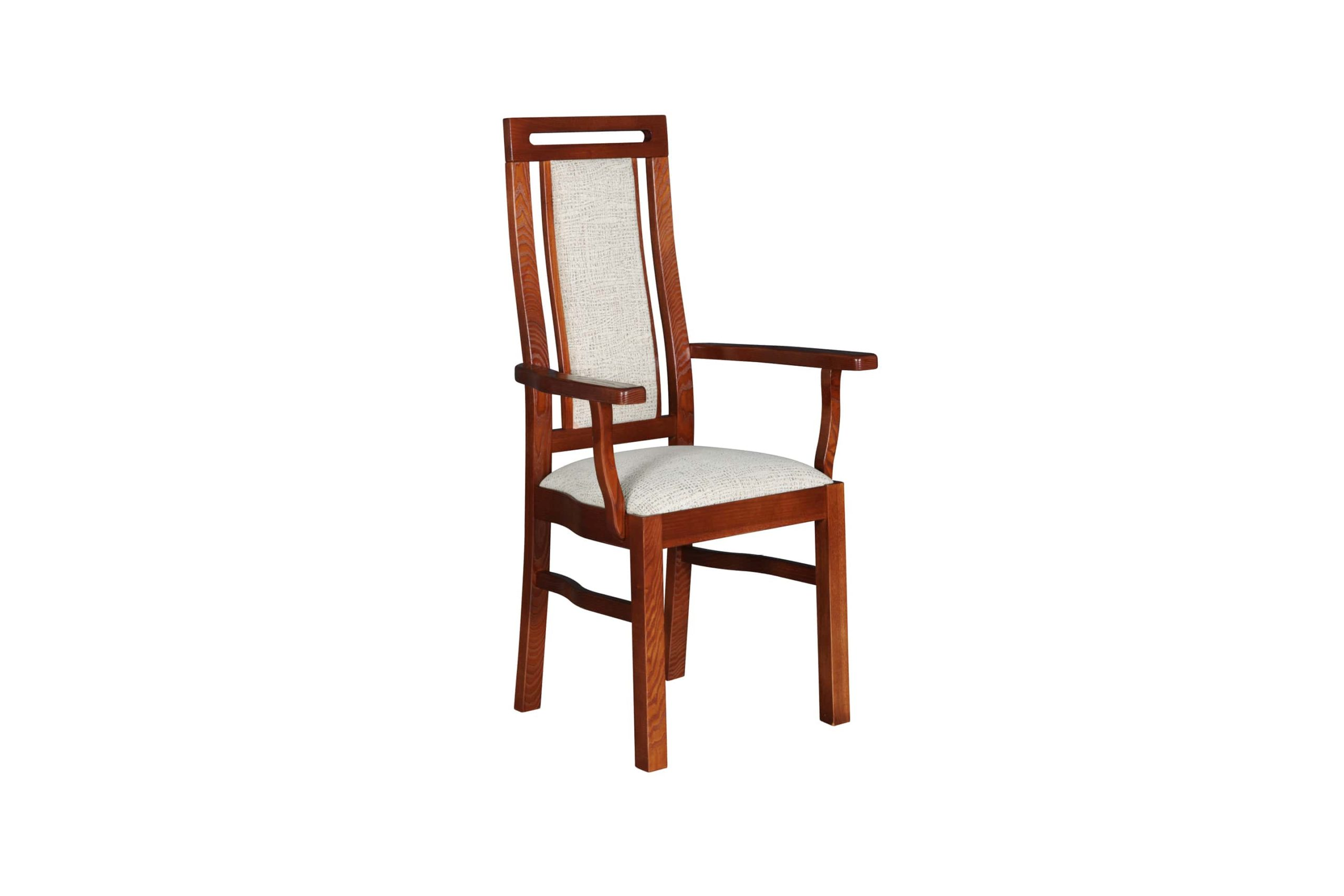 Krzesło [K-03]