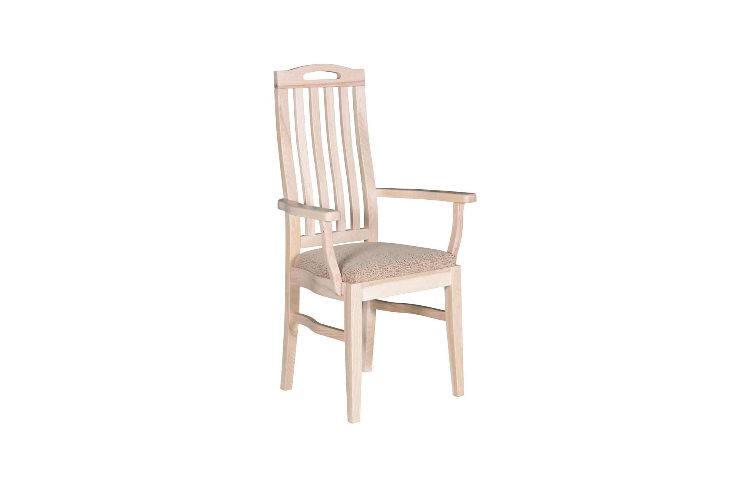 Krzesło [K-04]