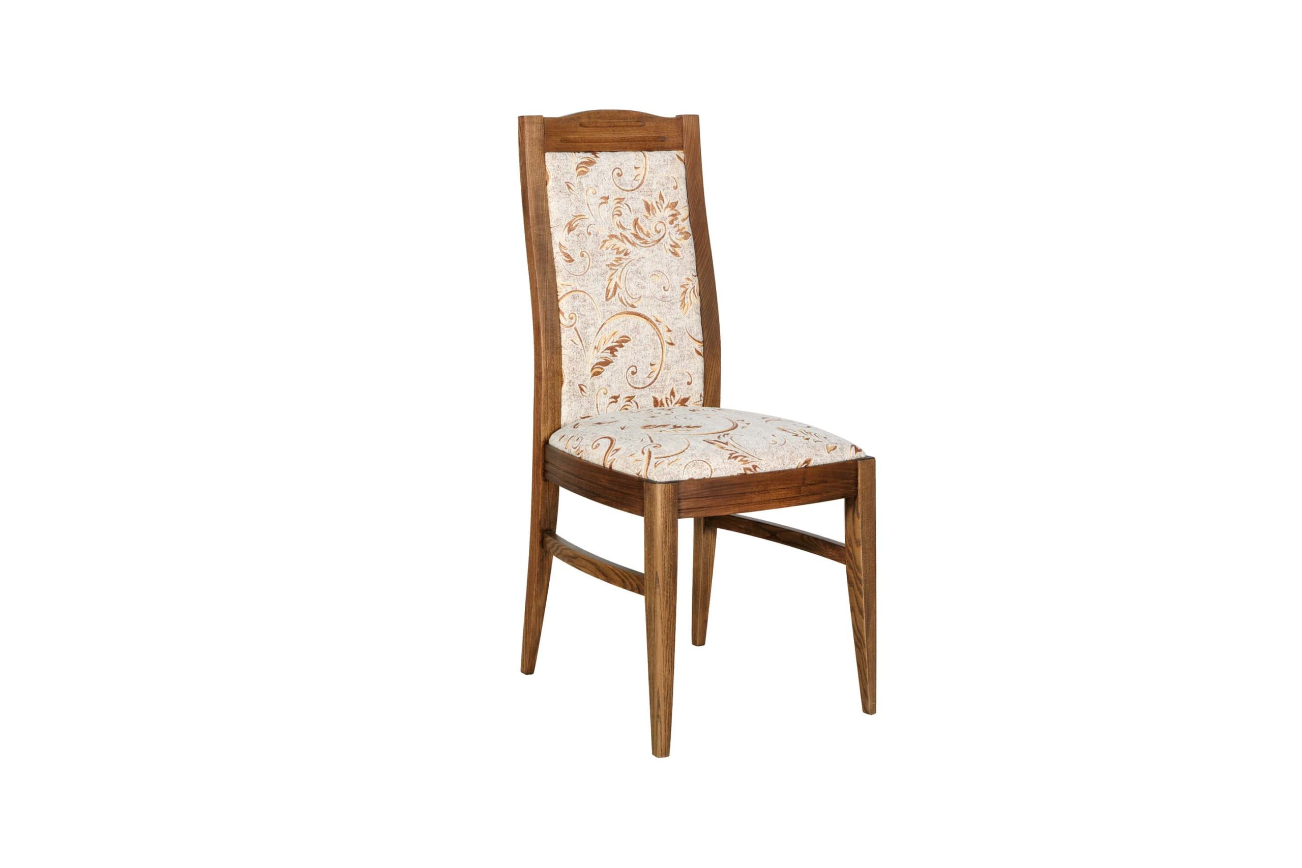 Krzesło [K-06]
