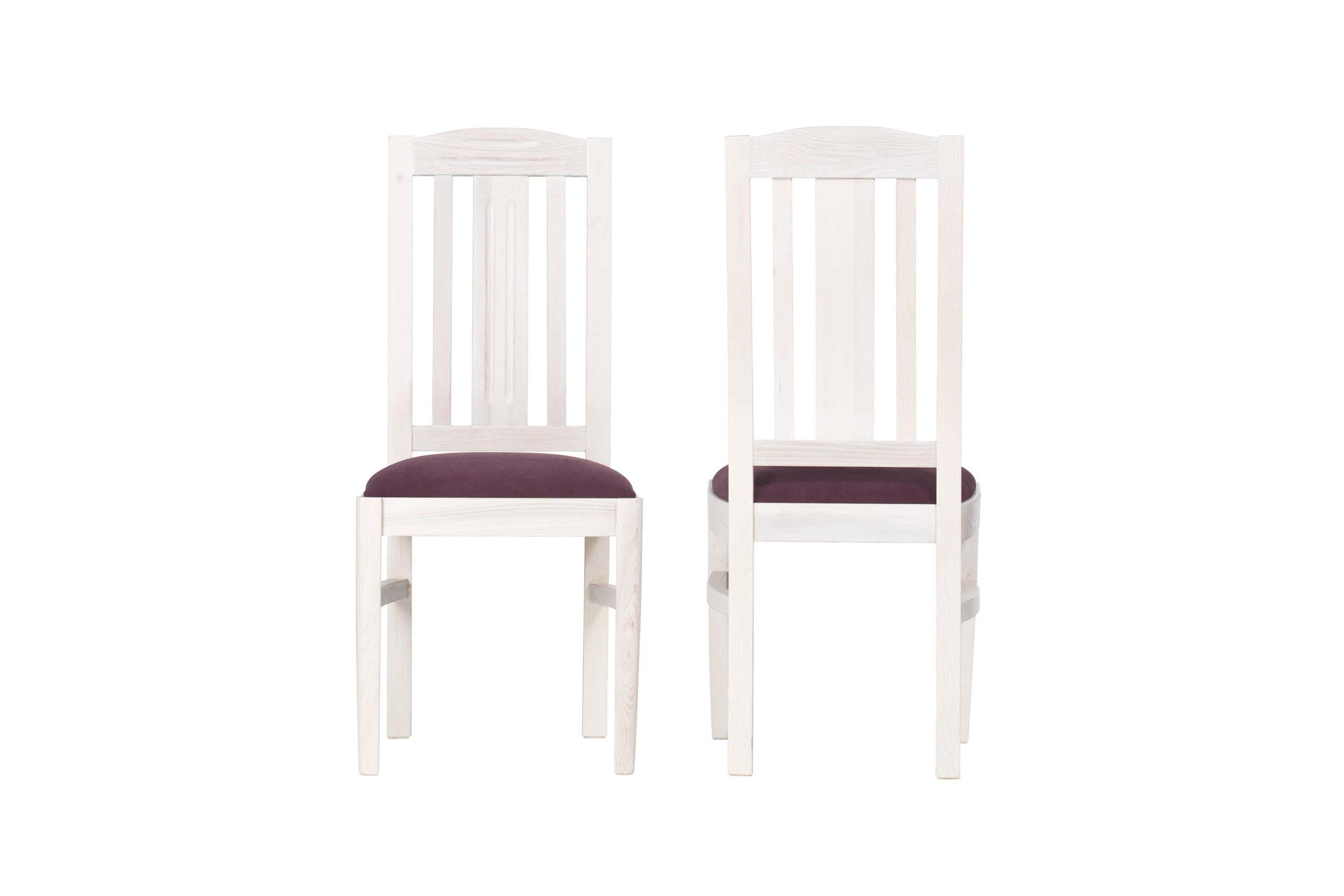 Krzesło [K-10]