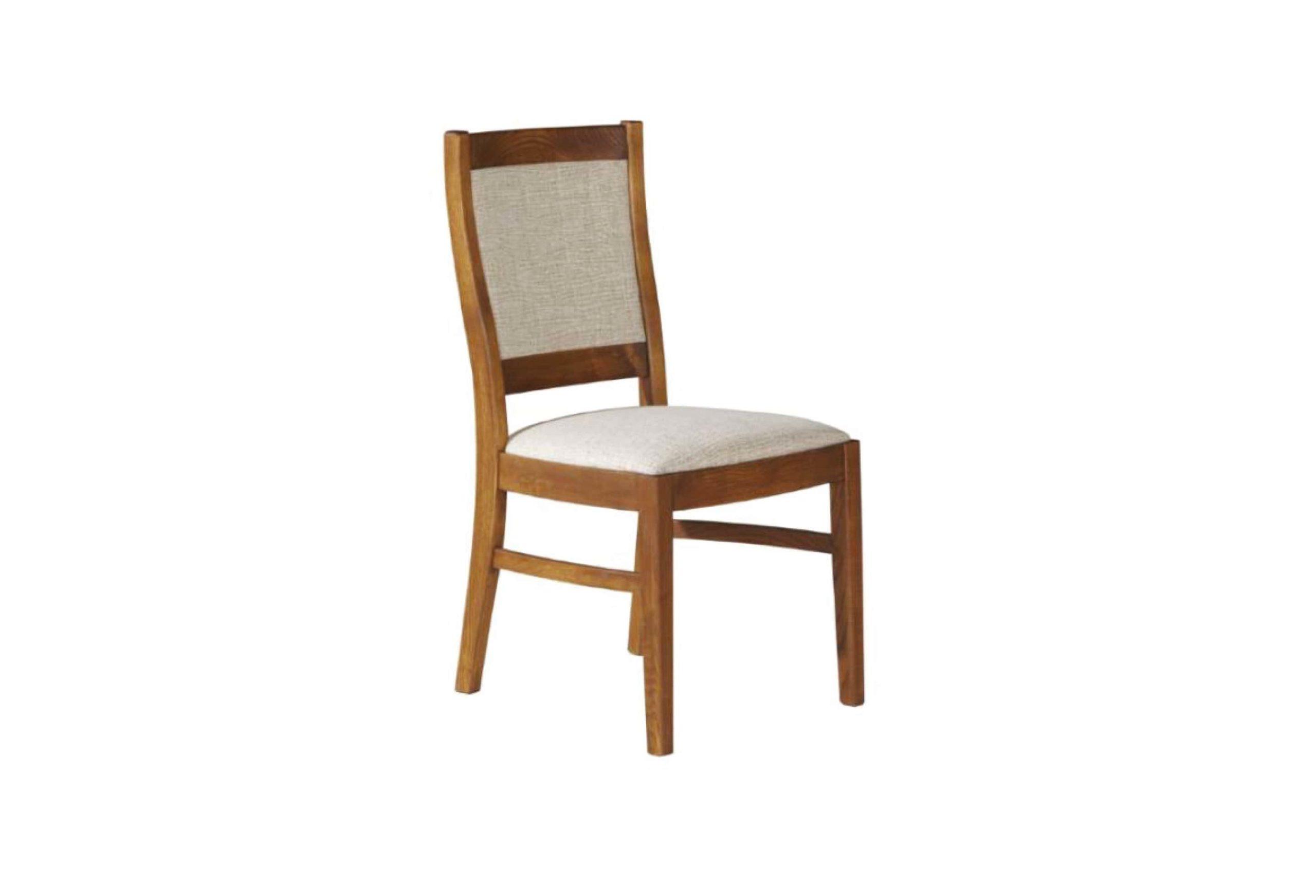 Krzesło [K-12]