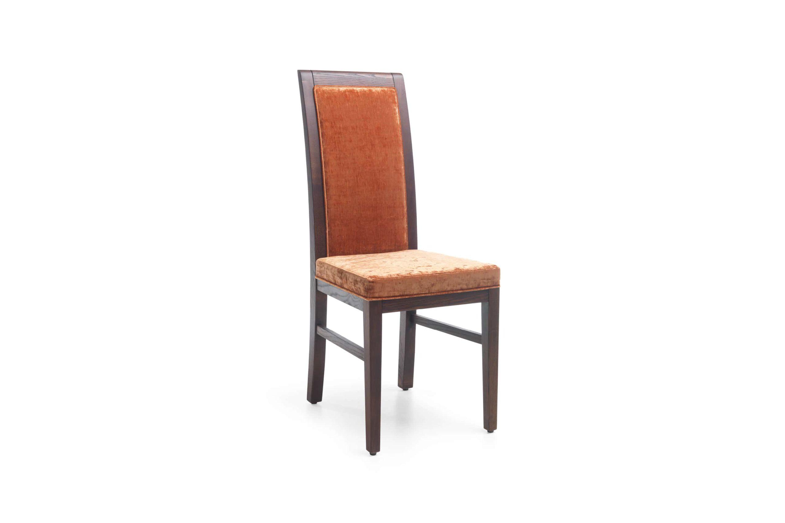 Krzesło [K-16]