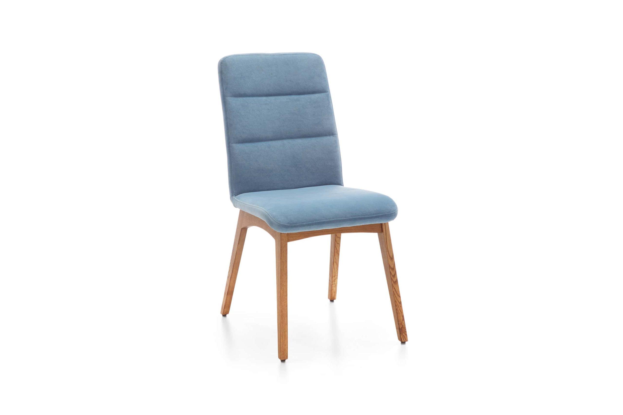Krzesło [K-18]