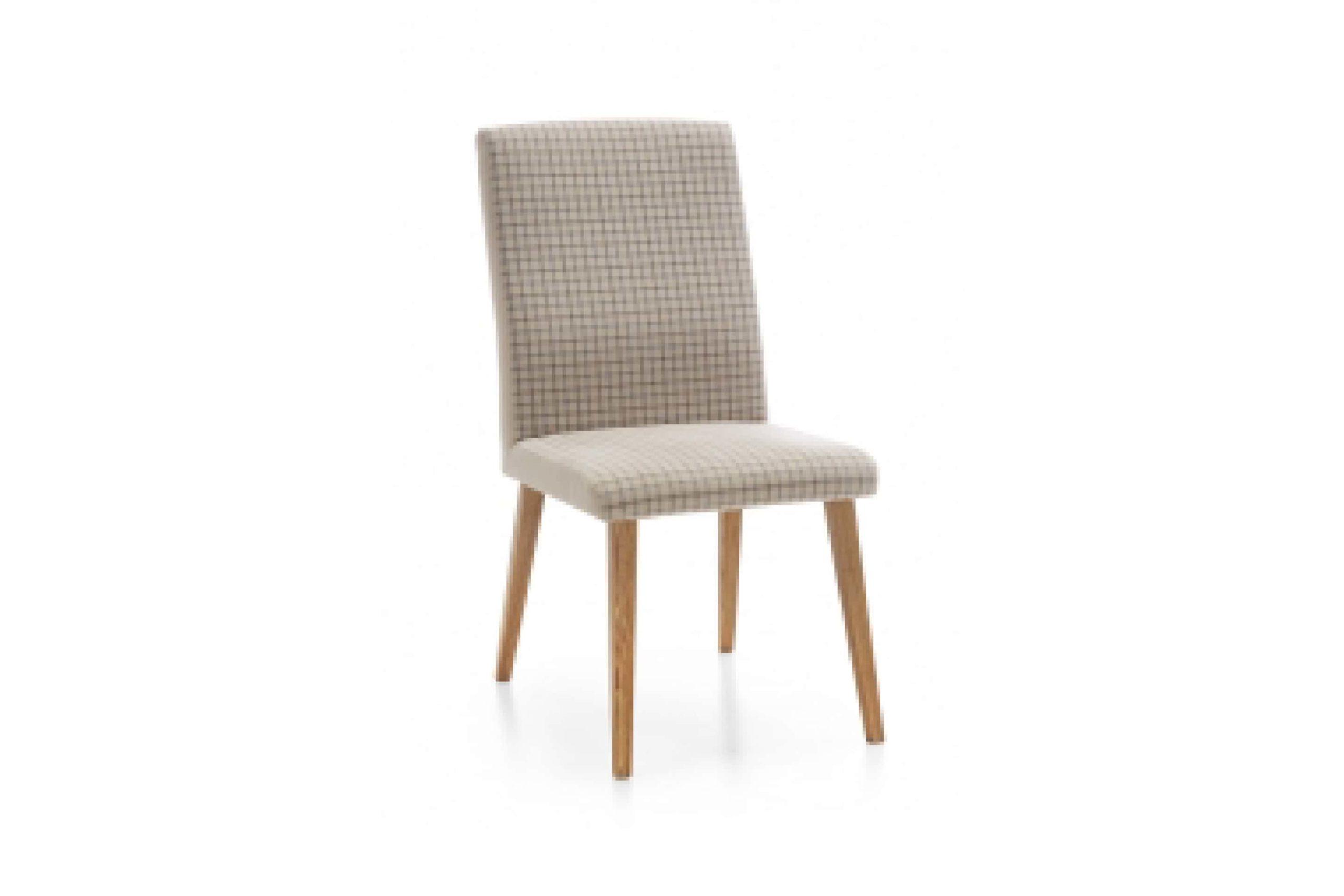 Krzesło [K-19]