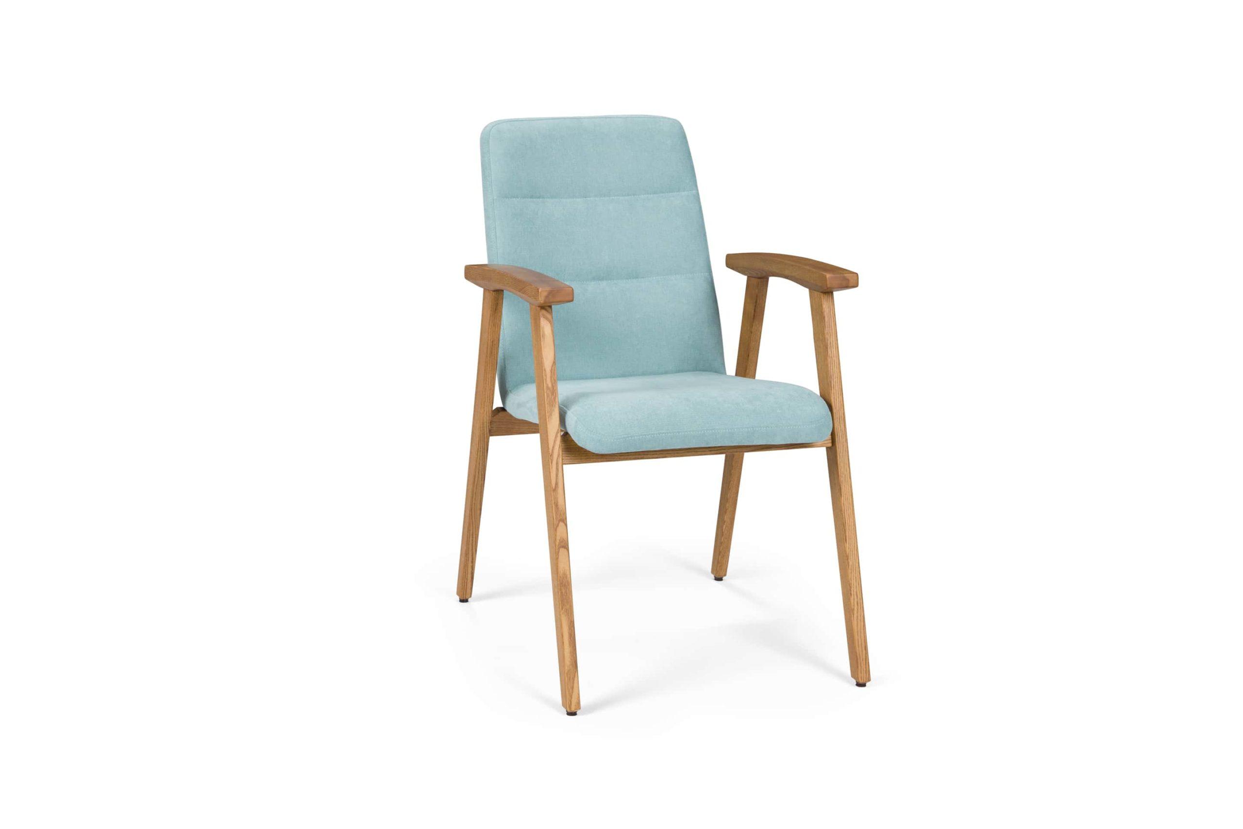 Krzesło [K-20]