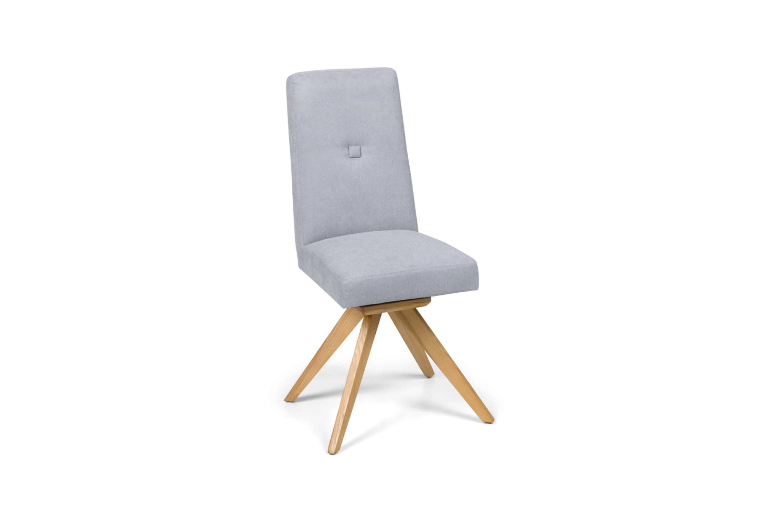 Krzesło [K-22]