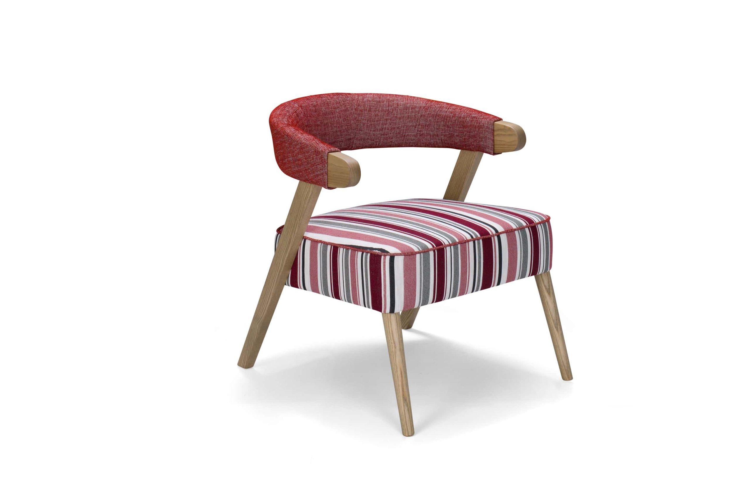 Krzesło [K-23]