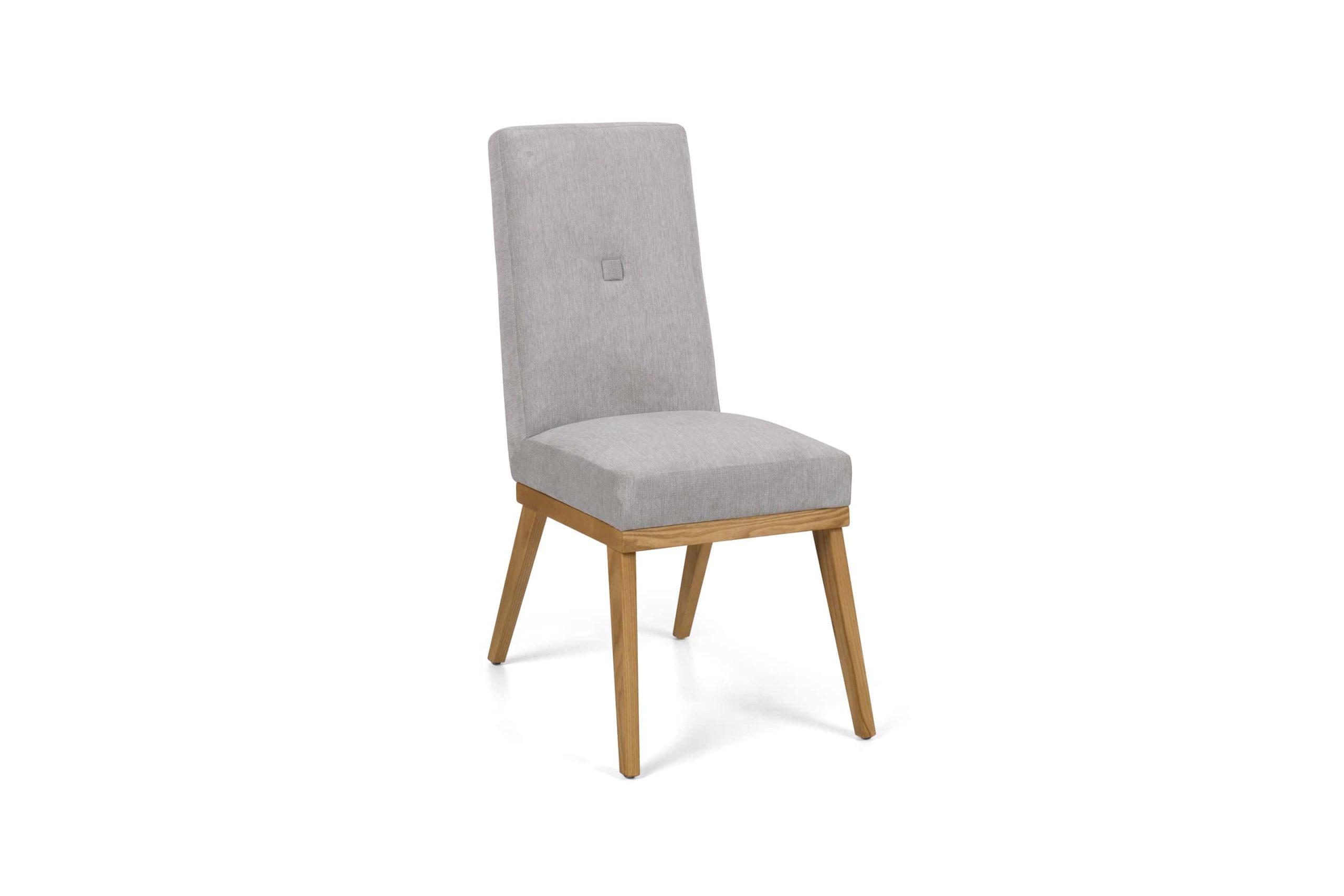 Krzesło [K-29]