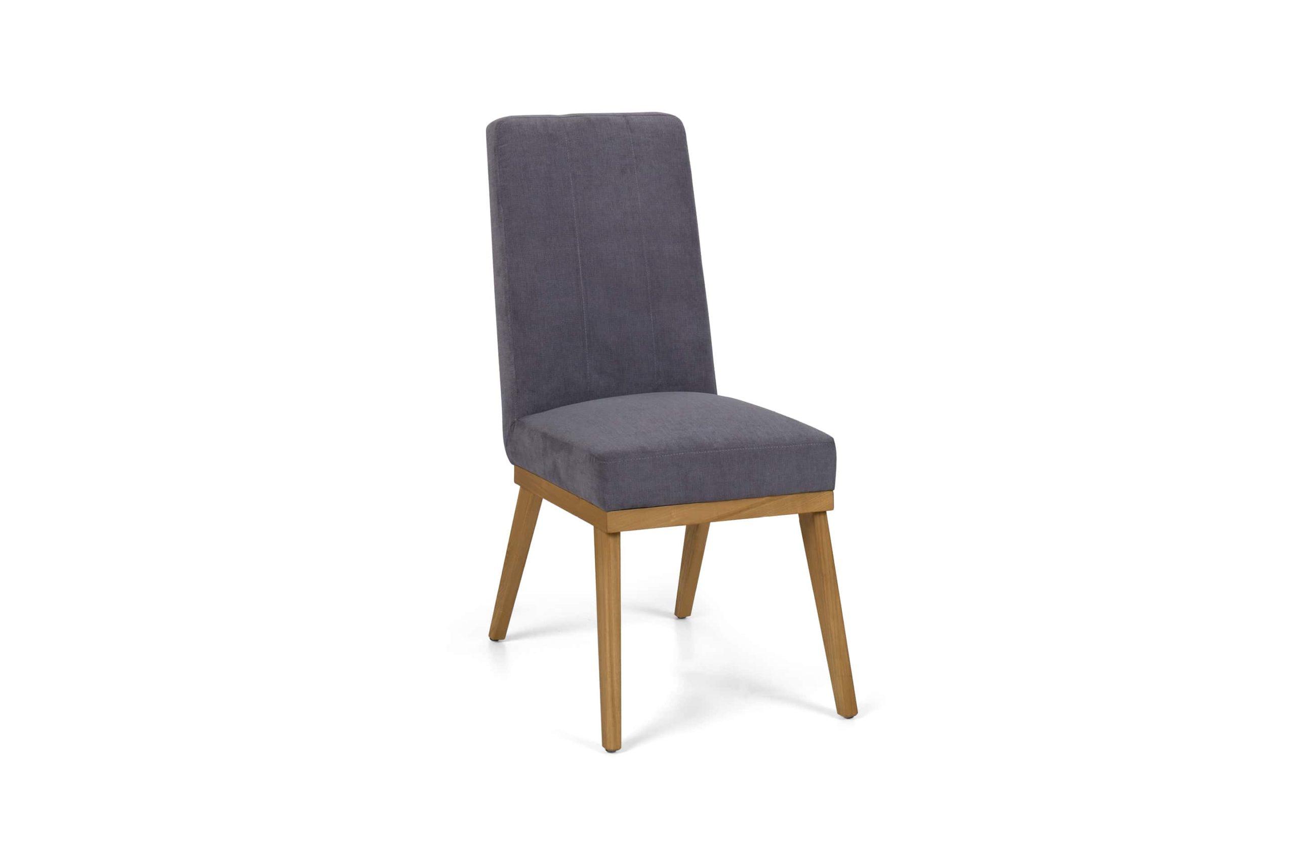 Krzesło [K-30]