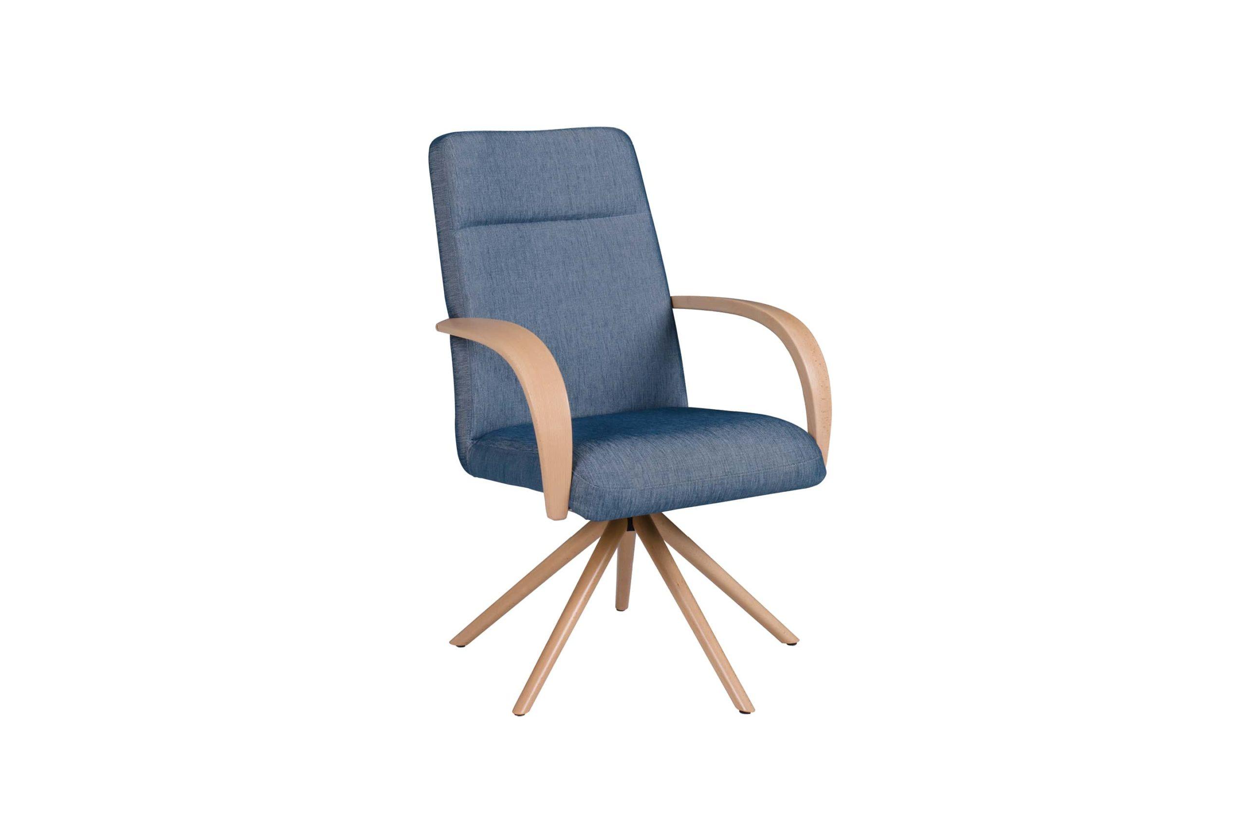 Krzesło [K-31]