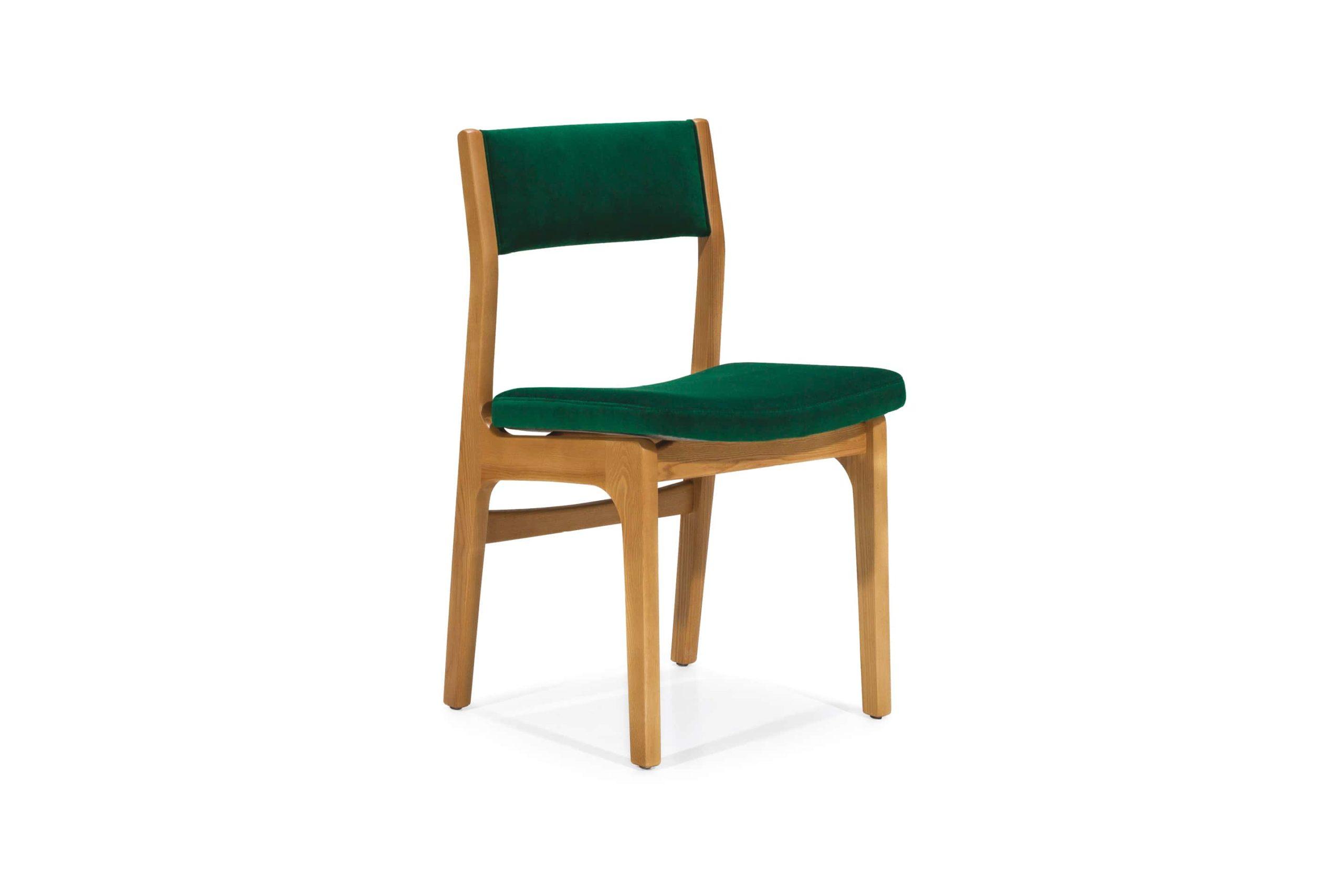 Krzesło [K-32]
