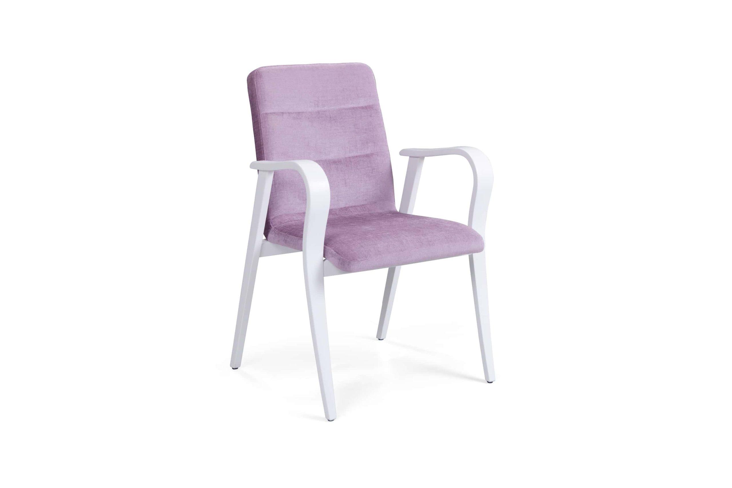 Krzesło [K-33]