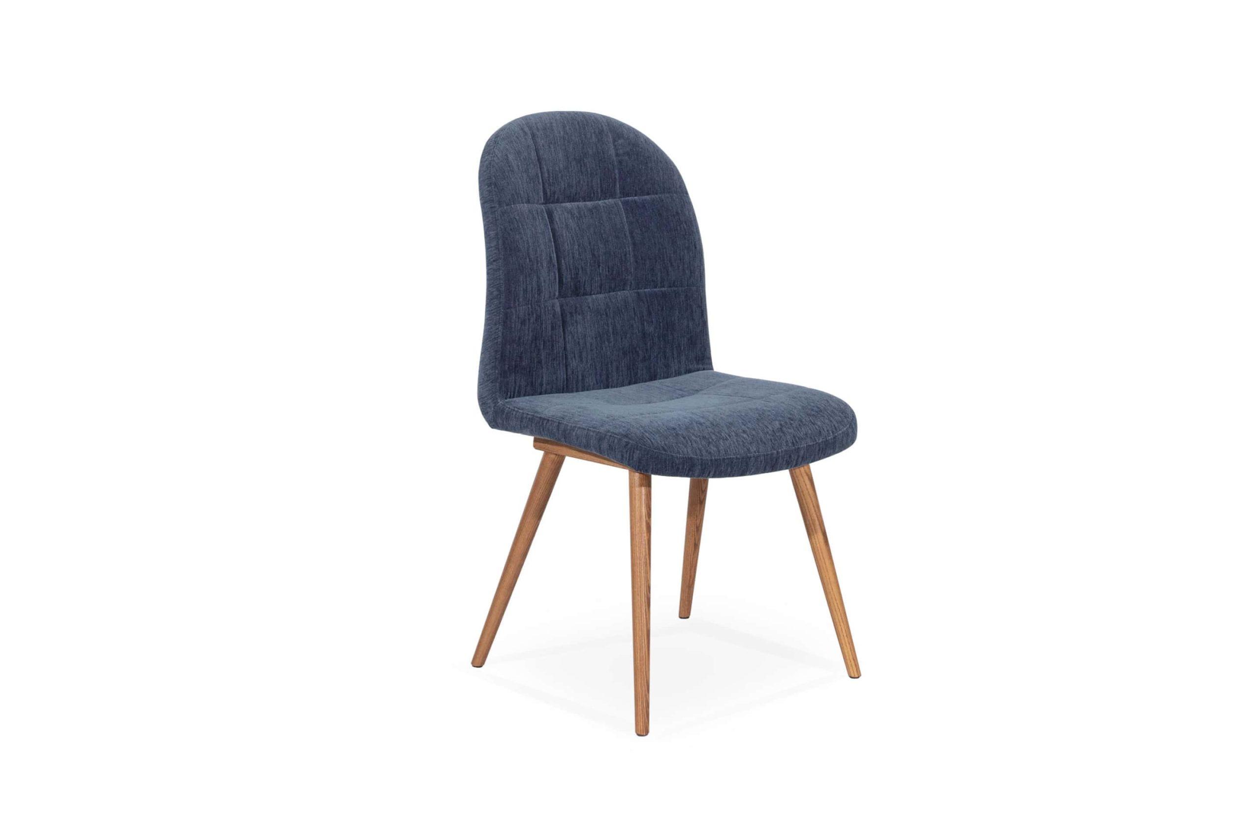 Krzesło [K-34]