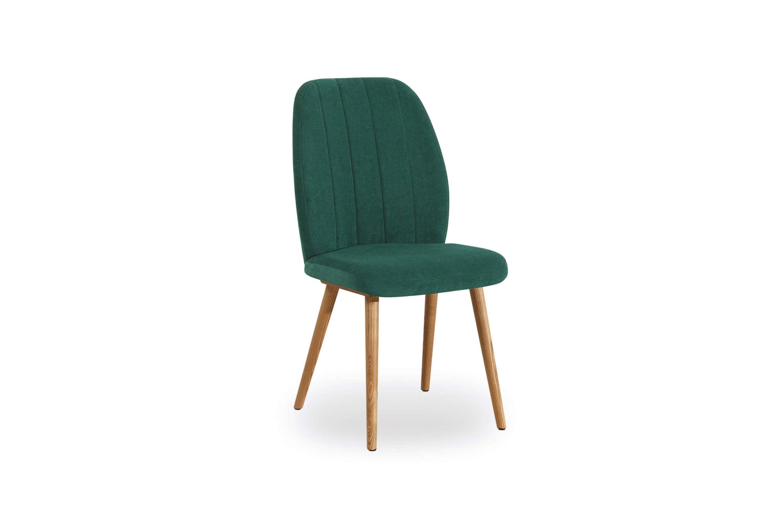 Krzesło [K-35]