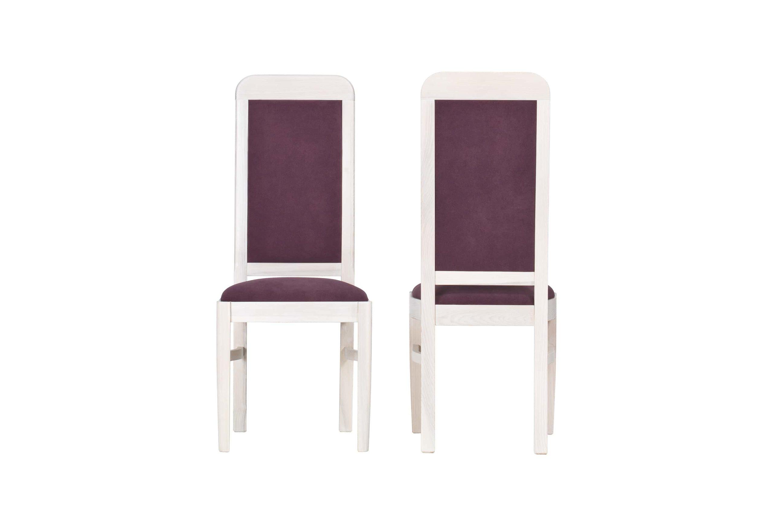 Krzesło [K-08]