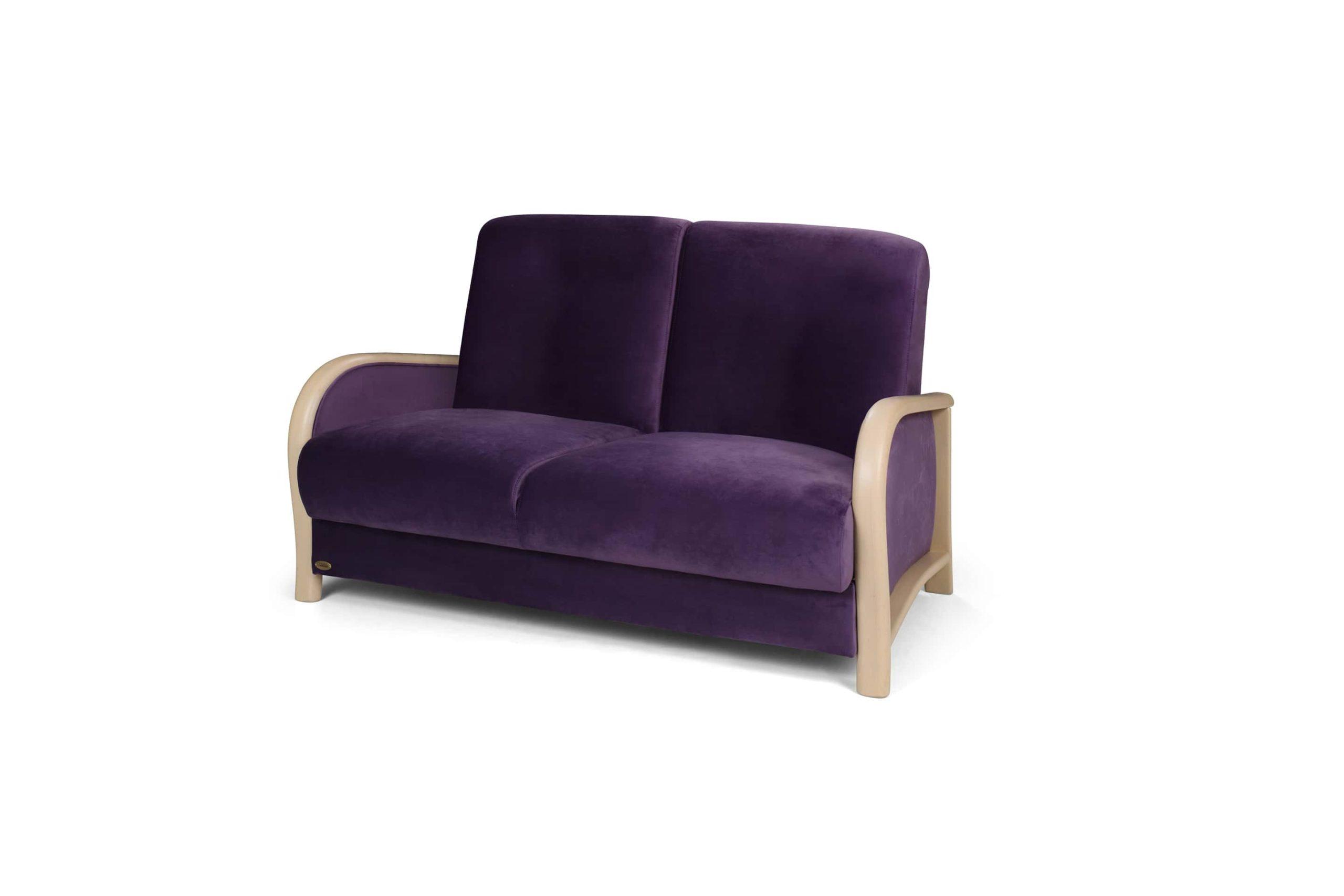 Sofa [2SF]
