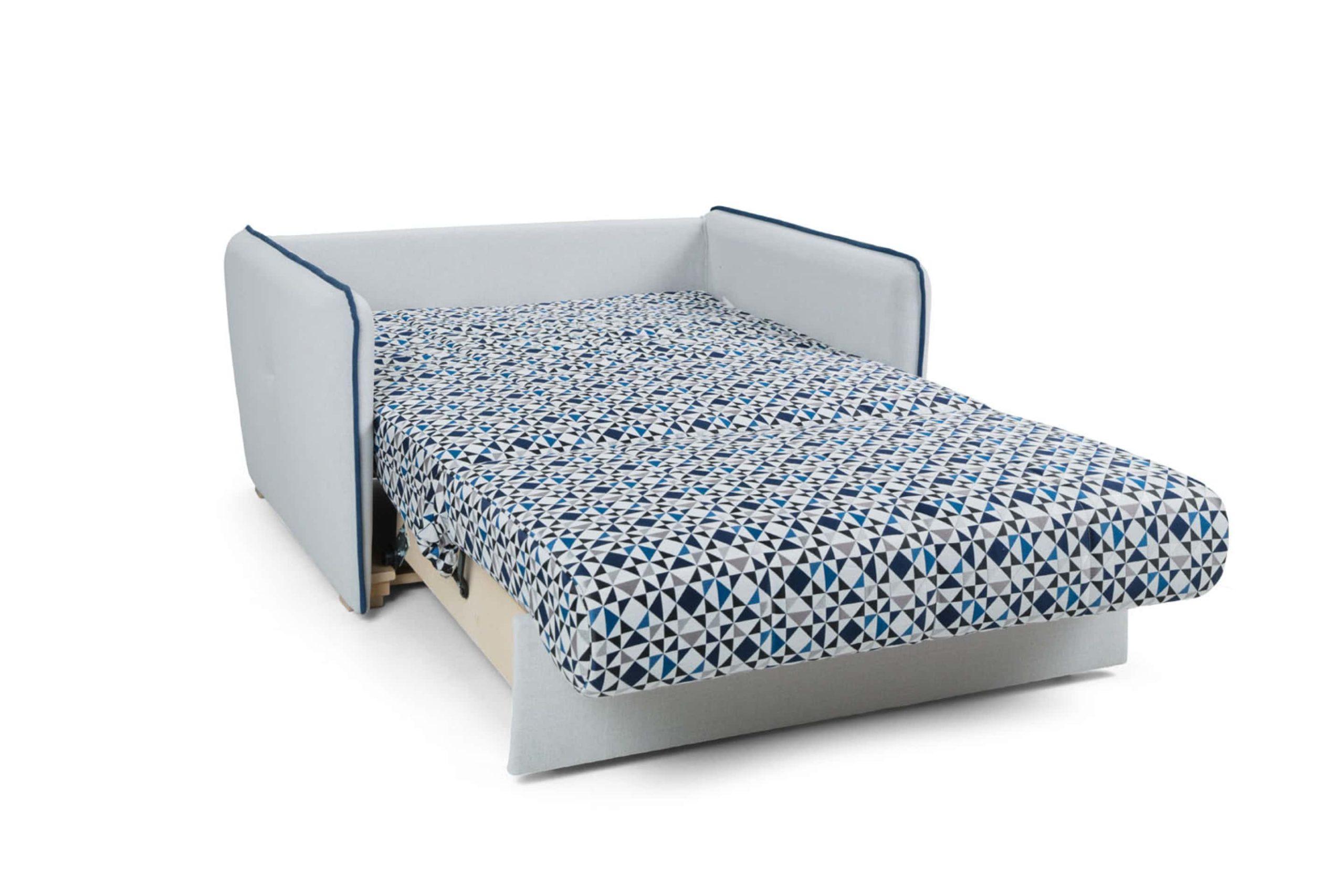 Sofa Tuli 10 1os.